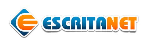 Escritanet - Papelaria Online - Itapetininga SP
